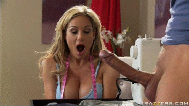 Ftv milf tyler faith in busty lusty blonde porn pics HQ