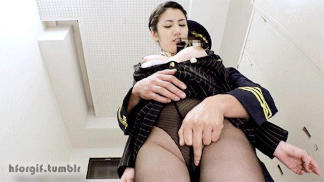 Bisex uniform free mobile porn