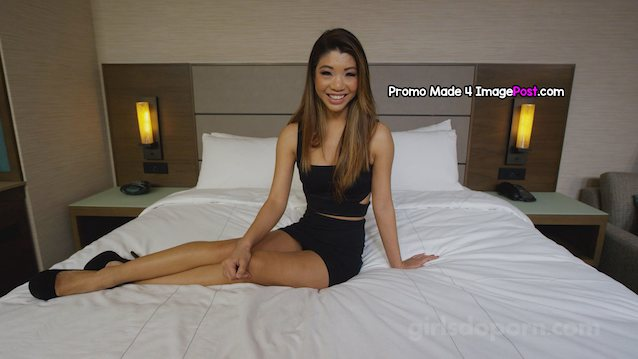 Girls do porn episode 379