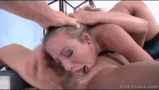 Double Pain Free Sex Pics