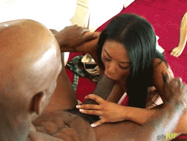 Asian girl black dick porn gif fucks neighbors wifetures