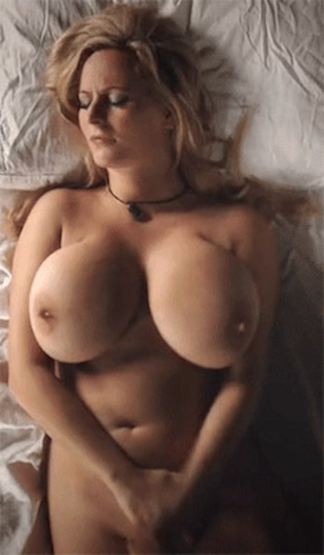 Big Tits Bitches Fingering Pussy and Cum to Orgasm