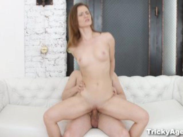 Sexy Brunette's Amazing Body Pornone Ex Vporn
