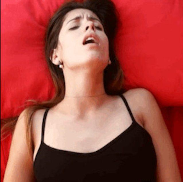 Beautiful agony free porn streams