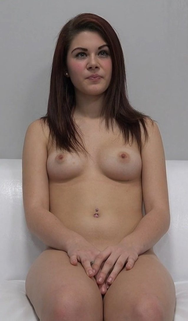 Free swapping couples having sex