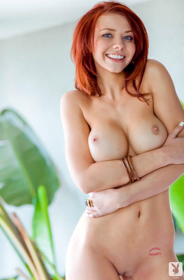 Alissa Porn