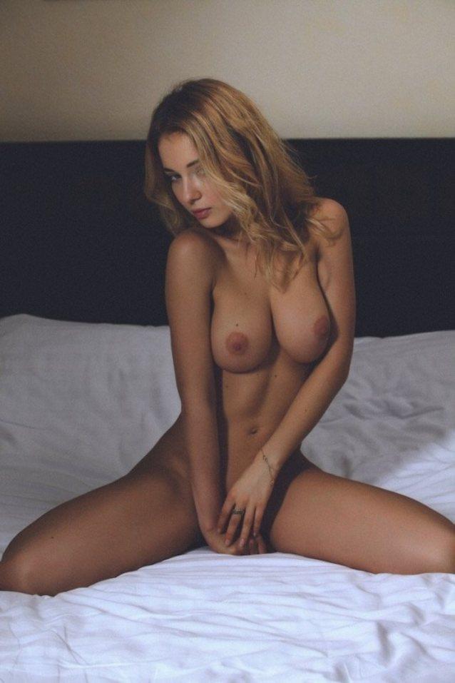 Andreeva porn natalya Natalia andreeva
