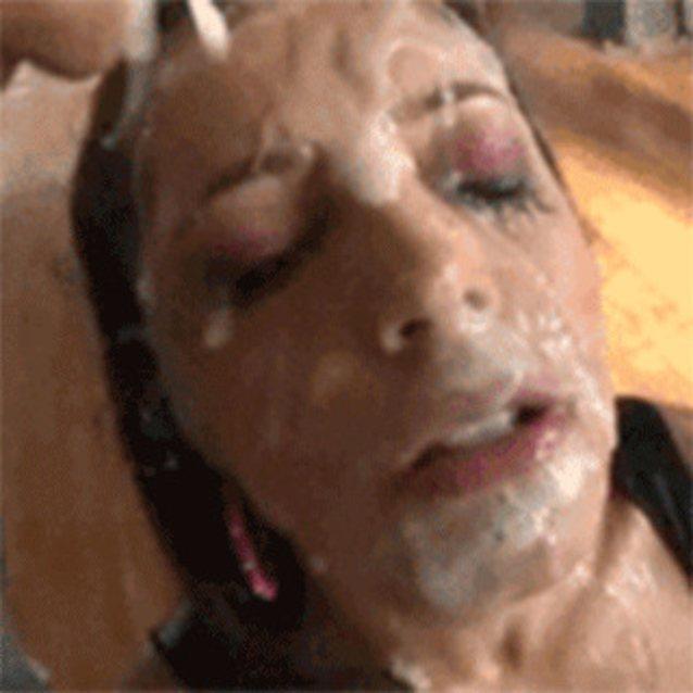 Sexy girl hot fuck
