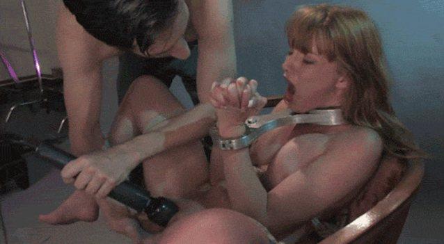 Порно Изнасилование Групповое Секс Игрушки