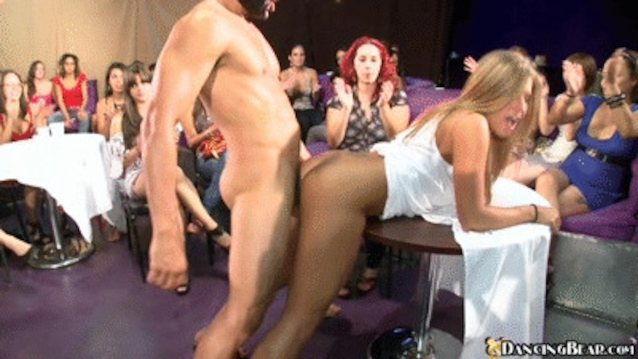 Where Can I Find This Video - Nikkie Johnson - Bella -8257