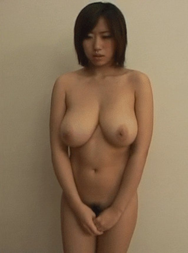 beautiful-asian-girlfriend-nude-gif