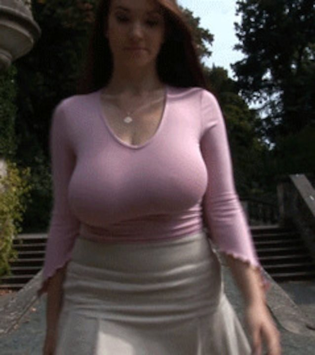 Milf with young men pictures