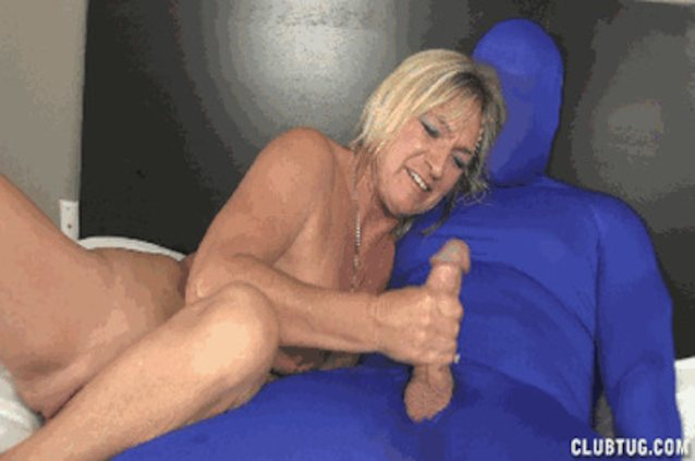 Nude Mom Sex Gifs