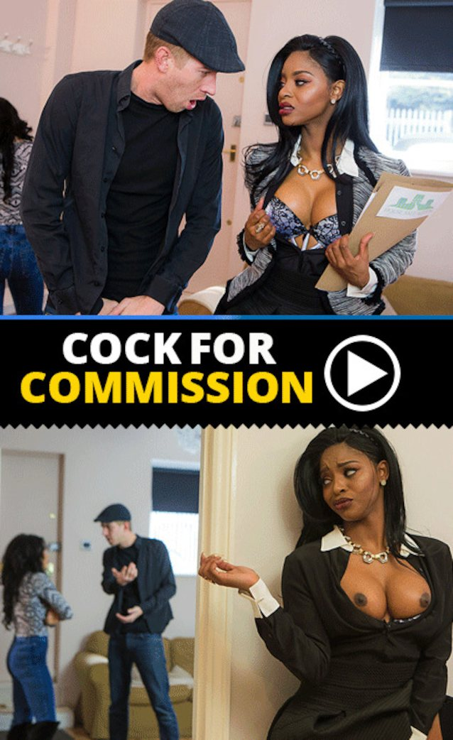 brazzer ads free