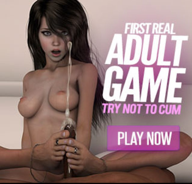 Games Xphoto Play Cum