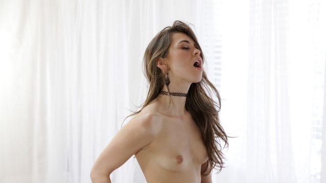 Riley Reid 10