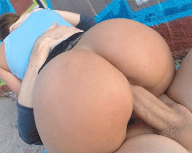 porn-ass-bouncing-gif-sexy-thick-white-girls-butts-naked
