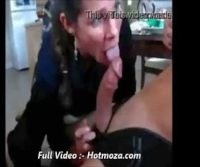 21 minutes of amateur orgasms on bbc 2