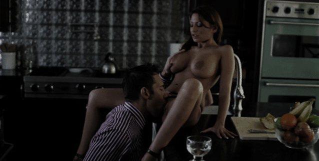 Angelina jolie porn pics