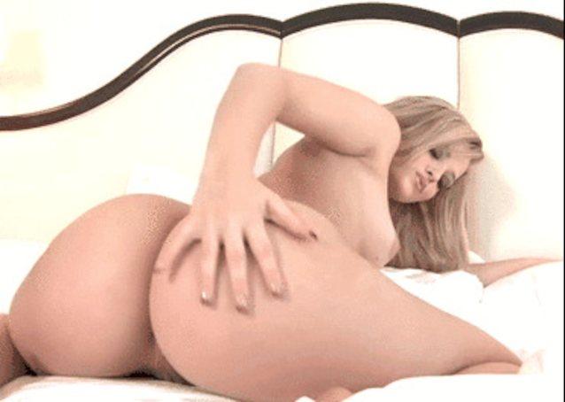 Alexis Texas 3