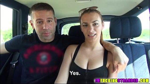Hannah Sweet is fucking with her hot boyfriend after deep blowjob № 1335769 загрузить