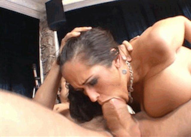 Carmella Bing Blowjob Daftsex