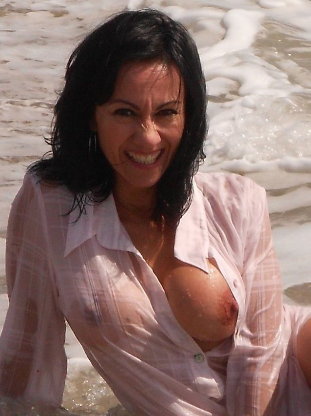 Free adult cam2cam chat