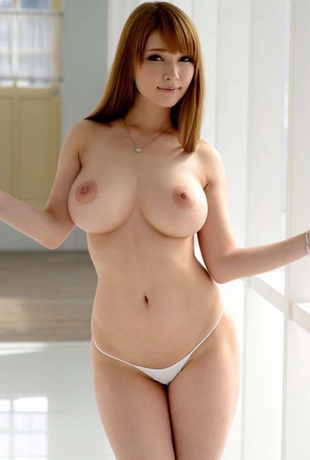 Top asian porn star
