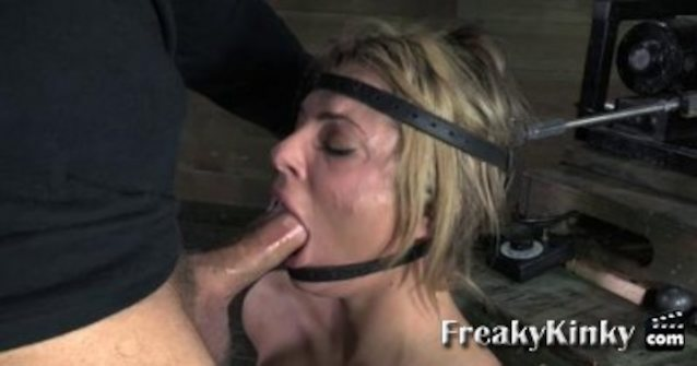 Red tube homemade amateur