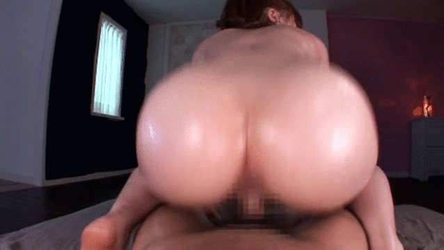 pussy juice old mature asian women solo my japanese