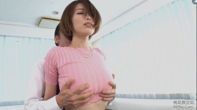 Asian sex tumblr Pervert Asians