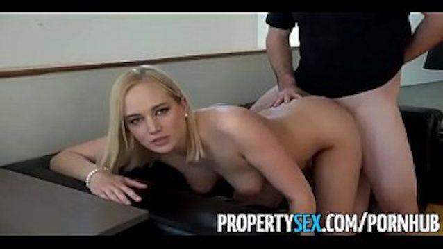Jennifer Lawrence porno