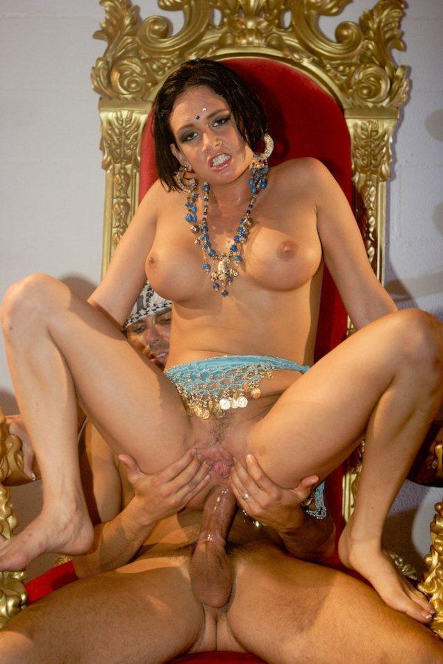 sultanov-garem-porno