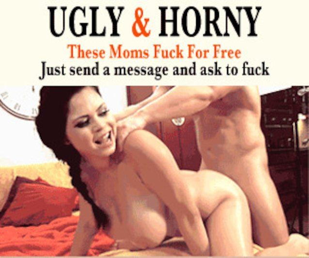Free porn with mature women