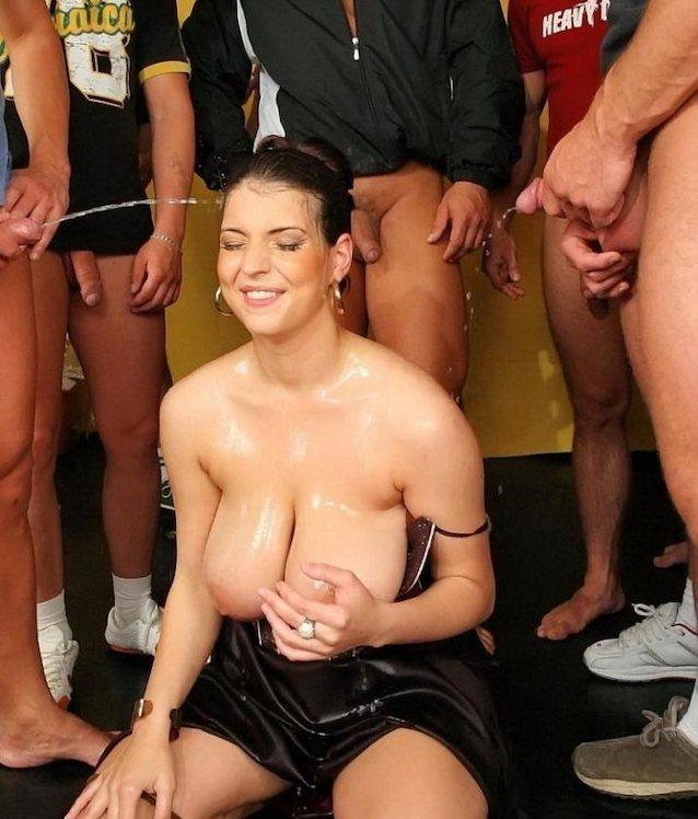 XXX Image Lesban porn mode dildo
