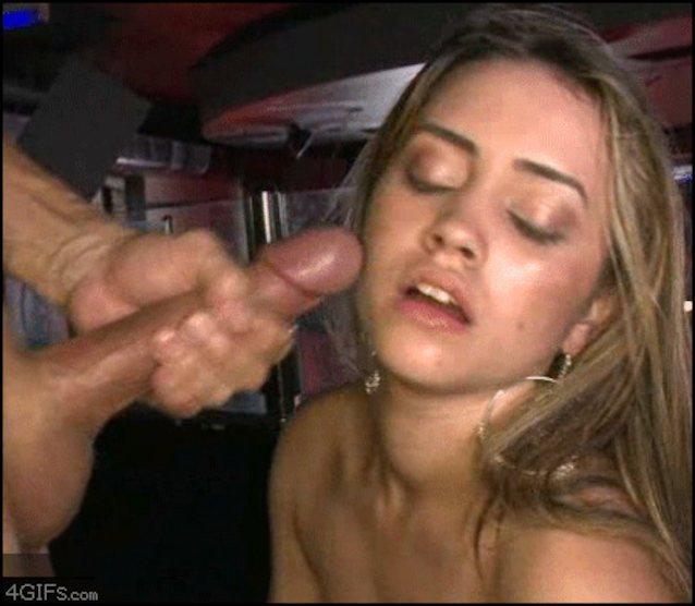 good boob size
