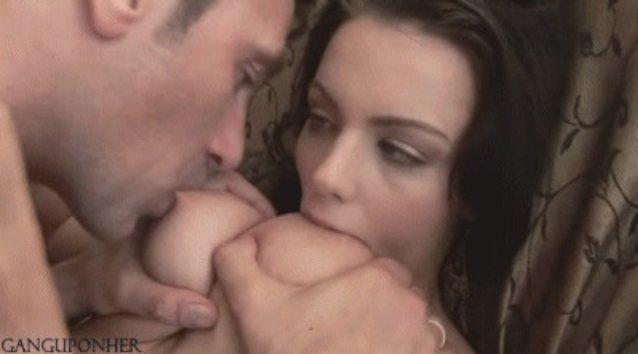 sex-tit-dickless-kiss