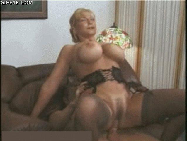 milf porn videos Vintage