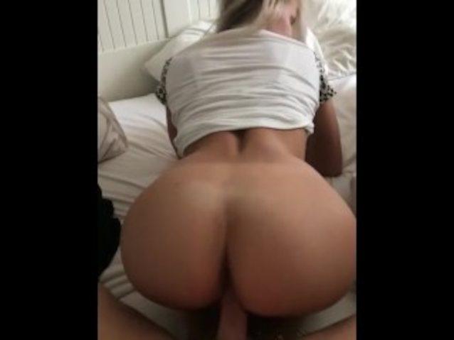 The Best Teen Lesbian Porn