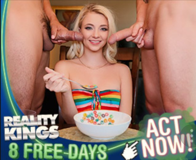 Cam free strip tease web