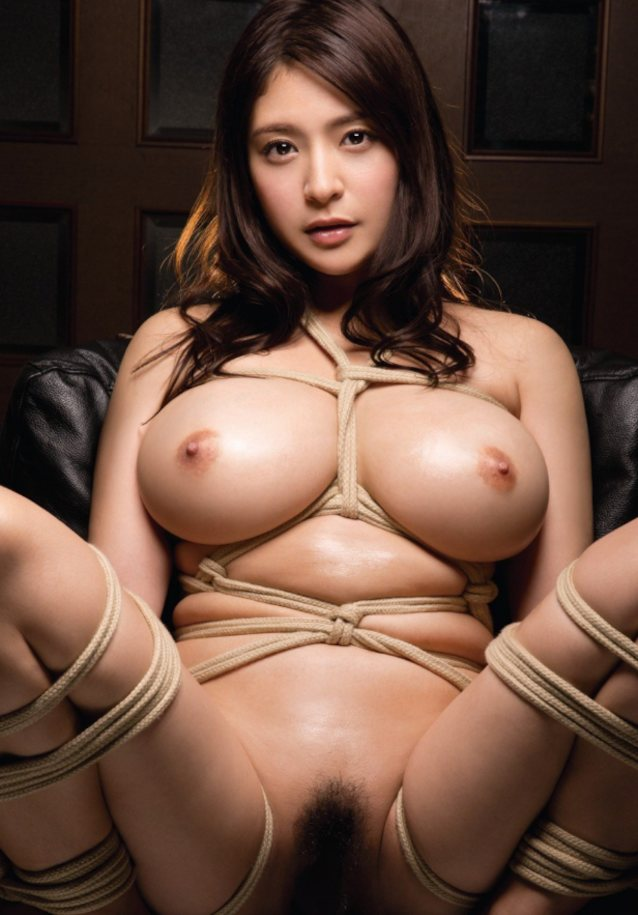 asian boobs huge Big