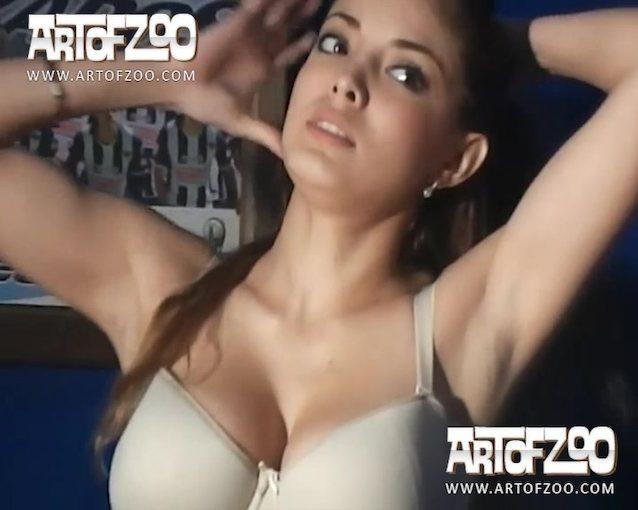 Miss f porn