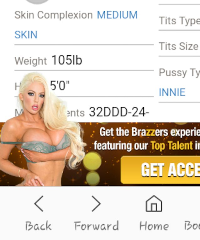 Get star name wild porno for free