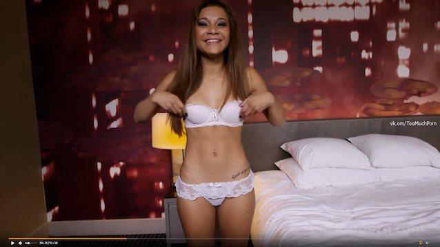 Girls do porn 347