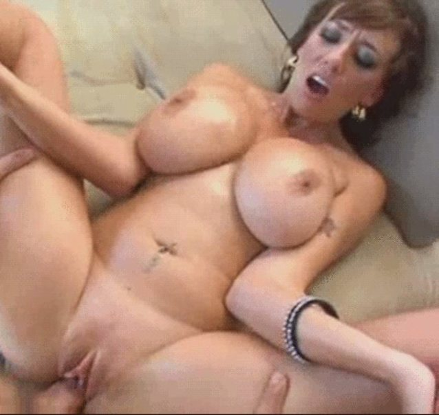 Alia Janine, But What Is The Original Video 1 Reply -8051
