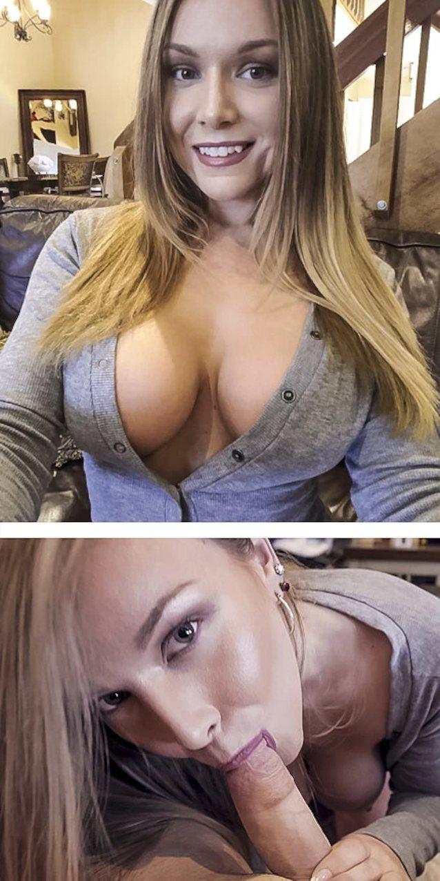 Photos of bigass girl talking big cock