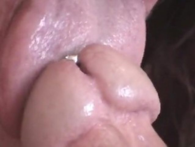 Hairy Pussy Close Up Solo