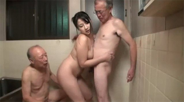Daddy sucks sons cock free porn galery