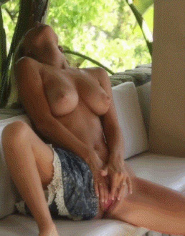 Hot nude indian girls masturbating