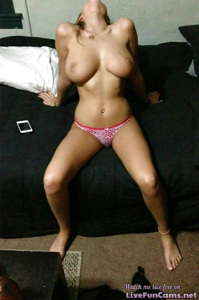 Porn wife hd